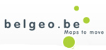 belgeo : solution market-ip